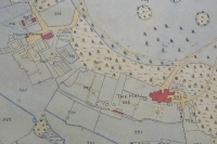 1865map_pica