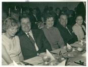 1962 BSE Atheneum