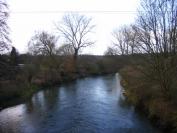 jan_2008_river