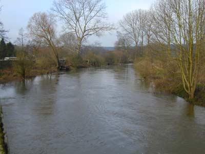 floodriver