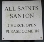 All Saints 2