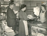 Post_office_Interior_1952