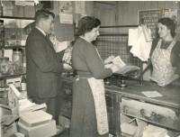 Post_office_Interior_1952