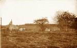 Railway_Gatehouse