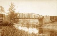 Santon Bridge