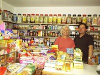 Village_Shop