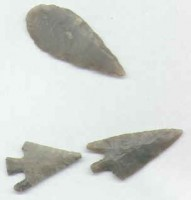 arrow_heads