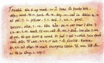 domesday_book_latin