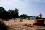 sand_flood