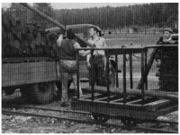timber_railway1